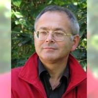 L'Europe et la démocratie - Serge Champeau