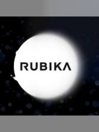 Collection RUBIKA 2016
