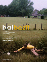 Ball possession