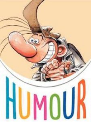 Best Of BD Numérique - Tome 4 - Best of humour - Pierre Tombal