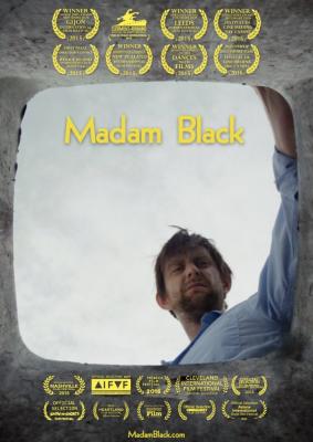 Madam Black
