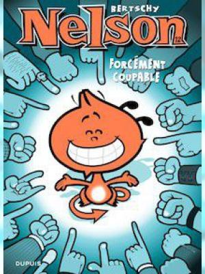 Nelson - Forcémént coupable