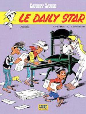 Daily Star (Le)